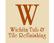 Wichita Tub & Tile Refinishing